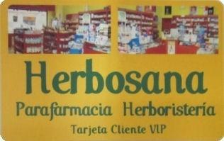 Resultado de imagen de herbosana